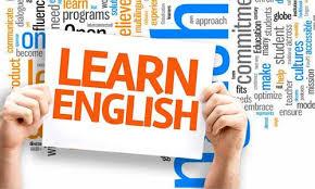 Tư vấn thủ tục thành lập trung tâm ngoại ngữ