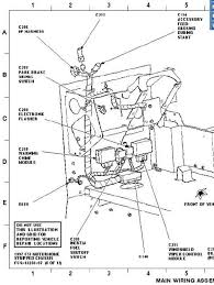 hurricane controller wiring diagram wiring diagram and schematic collection chauvet hurricane 1300 fog hine remote wiring