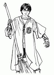 These harry potter coloring pages feature many characters that i'm sure you're familiar with. Harry Potter Coloring Pages Harry Potter Printables Harry Potter Colors Harry Potter Coloring Pages