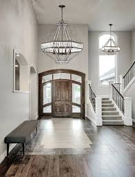 good crystal chandelier for foyer for medium size of chandelier foyer lighting low ceiling entry lights