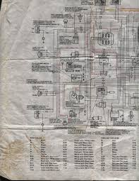 siemens cpu 1215c wiring diagram wiring diagram cpu 1215c wiring diagram diagrams blender pot wiring diagrams left handed fender strat diagram source