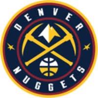 2018 19 Denver Nuggets Depth Chart Basketball Reference Com