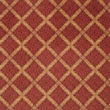 Unique Royal Red Carpet Texture Lattice R To Impressive Ideas