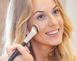 how to apply foundation boots