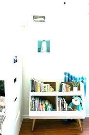 bookshelves for baby nursery book storage inspiring bookcase as books bookshelf shelves display bookshe floating bookshelves nursery shelves