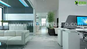 office space design software. Fine Office Articles With Office Space Design Software Tag Medium Image  For Free Online  R