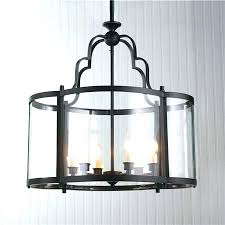 paper lantern chandelier roberts chinese make