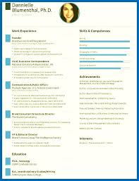 One Page Resume Template Awesome Resume Templates Novoresume Resume Template 60 Page One Page Resume
