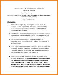 Customer Service Business Plan Resume Sections Ppt Support
