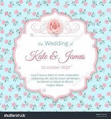 18 Lovely Online Wedding Invitation Card Maker Pics Ami Corg