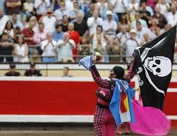 oreja a Padilla en Bilbao bilaketarekin bat datozen irudiak