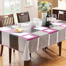 marvelous plastic dining table cover 0 item pic 13
