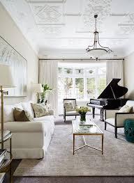 Home And Garden Interior Design Simple Oliver Davis Design Top 48 Room Decor Ideas 48 According To