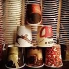 دستگاه تولید لیوان کاغذی در ارومیه