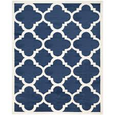 ll bean outdoor rugs rug designs