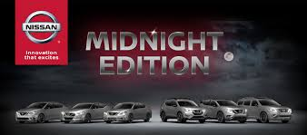 nissan dealer riverside redlands fontana nissan of san bernardino midnight edition hp