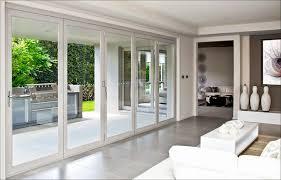 sliding glass door draft stopper unique aluminium sliding doors western sydney sliding door designs