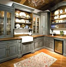 lowes kitchen cabinets reviews. Lowes Kitchen Cabinets Review Reviews New Diamond Com With Kraftmaid C