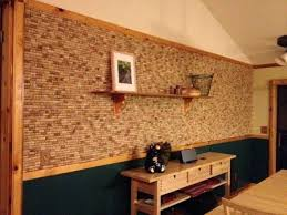 smart and comfy cork home ideas a wine cork wall can be installed by you anywhere chair leg protectors exquisite must see wine cork
