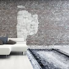 inkomo hand stitched cowhide rugs made in south africa