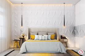 Hotel style bedroom furniture Funky Hotel Hotel Style Bedroom Ideas Livspacecom Hotel Style Bedroom Ideas You Can Easily Try At Home
