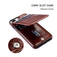 1 x phone case