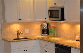 home track lighting. Large Size Of Kitchenlighting Design Feature Light Ceiling Lights Home Lighting Track Recessed