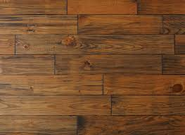 stylish pine hardwood flooring pine wood floors handsed copper pine