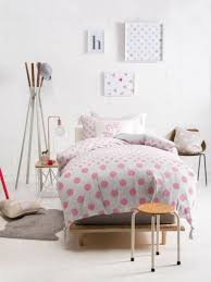 Girls Bed Linen Girls Bedding King Single Bed Quilt Covers King ... & Girls Bed Linen Girls Bedding King Single Bed Quilt Covers King Single Bed  Quilt Covers. >> Adamdwight.com