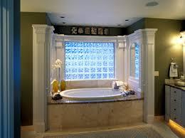 prefabricated vinyl frame glass block window using 8 x 8 decora pattern pittsburgh corning