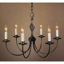 hubbardton forge chandelier d 800 lighting showroom rep fixtures