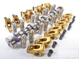 96 gas club car wiring diagram tractor repair wiring diagram yamaha g16 golf cart engine parts also 2000 lincoln town car fuel pump wiring diagram moreover