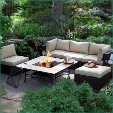 firepit table set minimalist outdoor firepits magnificent fire pit table and chairs set