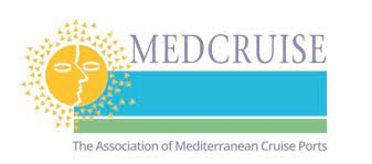 MedCruise in Action Issue 6 January 2017 – October 2017