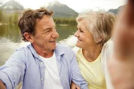www.senior dating agency-uk.co.uk