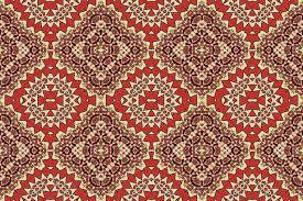 tileable carpet texture. Plain Texture Wall Asphalt Brown Rug Soil Free Tileable Carpet Texture Images Sand Wood  Floor Camoflage Seamless Maps To For Tileable Carpet Texture E
