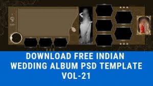Psd Download Freepsd360 Com 12x36 Album Psd Free Download Part 2