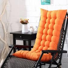 diy cushions solid outdoor high