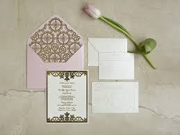 how early do you send out wedding invitations for your extraordinary invitation templates ociated with beautiful