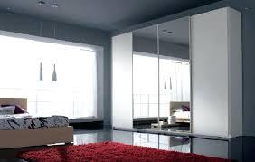 wardrobes mirror sliding wardrobe doors nz sliding mirror wardrobe doors uk mirrored sliding doors