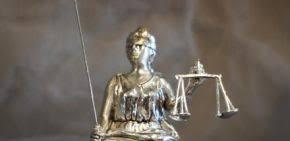 Картинки по запросу новый Верховный Суд и его ориентированность на верховенство права