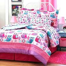 owls bedding set owl twin bedding owl bedding set twin bed sets for girls target on owls bedding