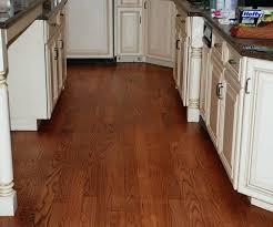 laminate flooring vs tile in kitchen um size of i put hardwood floors in my kitchen best wood look install laminate tile flooring kitchen