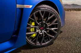 subaru sti 2018 news. wonderful 2018 2018subaru wrxstiwheel for subaru sti 2018 news