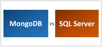 Sql To Mongodb Mapping Chart Mongodb Vs Sql Server 20 Most Successful Differences To Learn