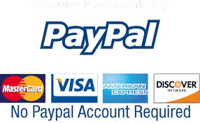 Image result wey dey for paypal image