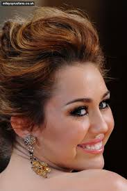 Miley Cyrus Hair Style miley cyrus hair miley cyrus discography hairstyles show up 6075 by wearticles.com