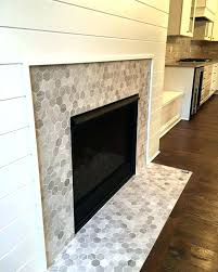 stone tiles fireplace trinity tile and 1 surround for installing veneer over
