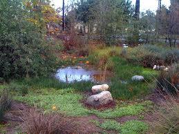 what is arlington garden