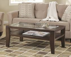 Ashley Furniture Accent Tables End Tables Designs Nesting End